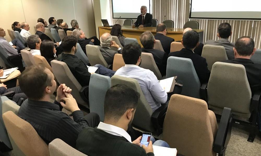 Bioeletricidade brasileira poderia abastecer quase dois Paraguais