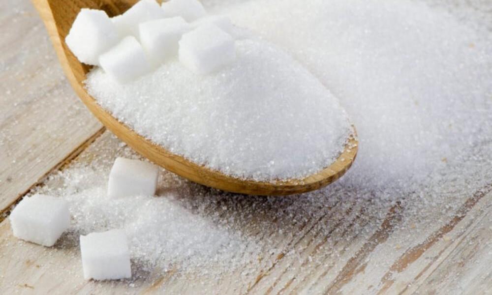 Preço do açúcar sobe em São Paulo e retoma patamar de dezembro de 2016