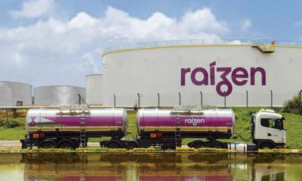 Raízen Energia negocia possível compra da Biosev