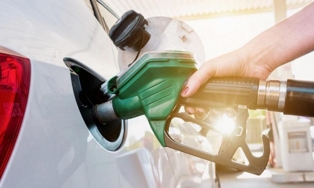Brasil, o líder produtor mundial de etanol, pode lucrar com o aumento da mistura do etanol na gasolina de 20% adotada pela Índia