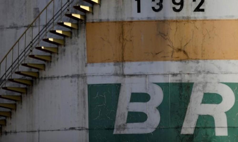 Dependência do sucesso do CBio é proporcional à concentração da distribuição de combustíveis